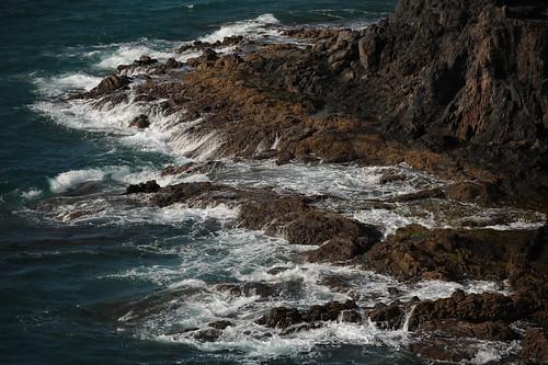 Punta Papagayo