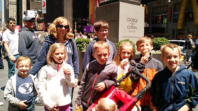 May 23 2015 NYC Trip (48)