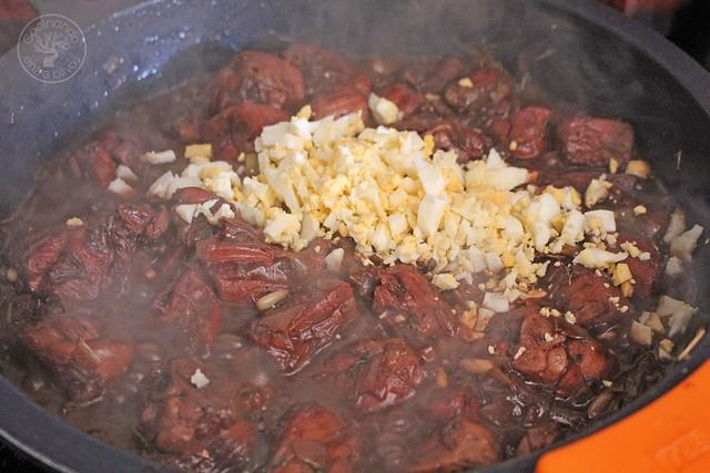 Pollo Vardano www.cocinandoentreolivos.com (8)