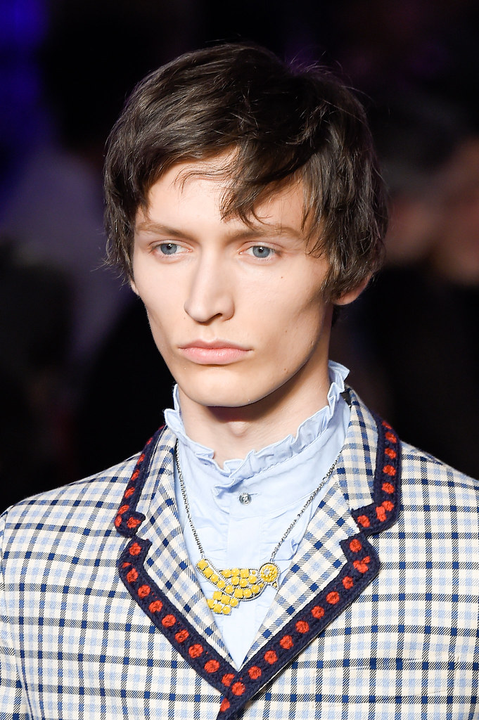 SS16 Milan Gucci123_Arnis Cielava(fashionising.com)