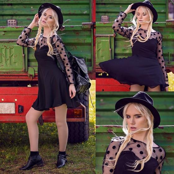 Oksana Orehhova 20