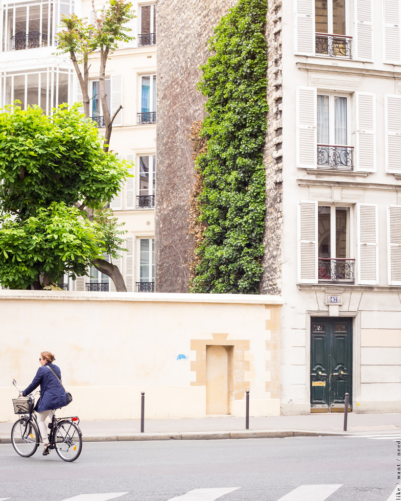 Rue Duguay Trouin