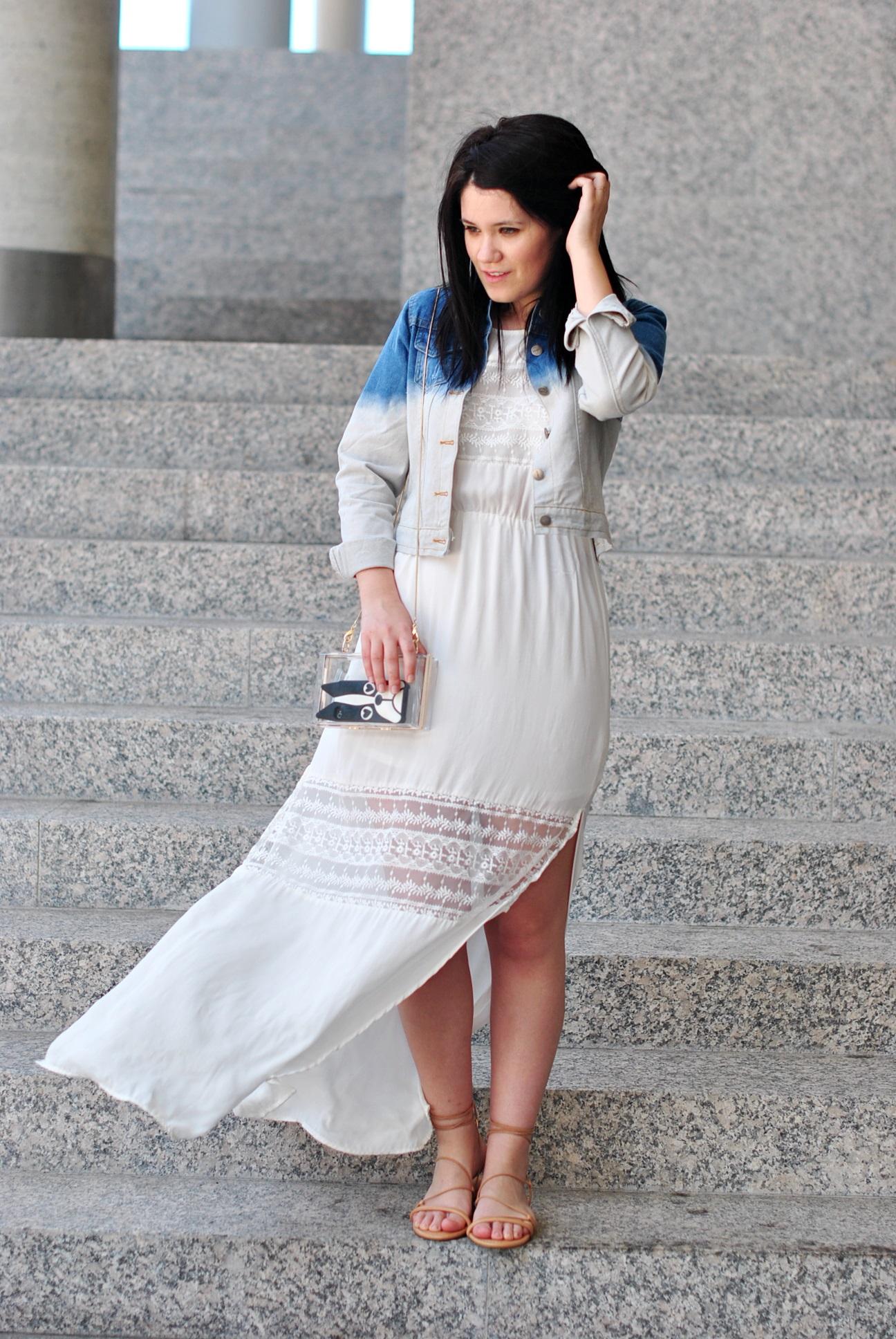 20150706-vestido-largo-hym-07