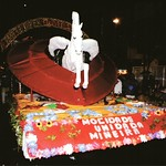 MOC.UNIDA DA MINEIRA - 2011