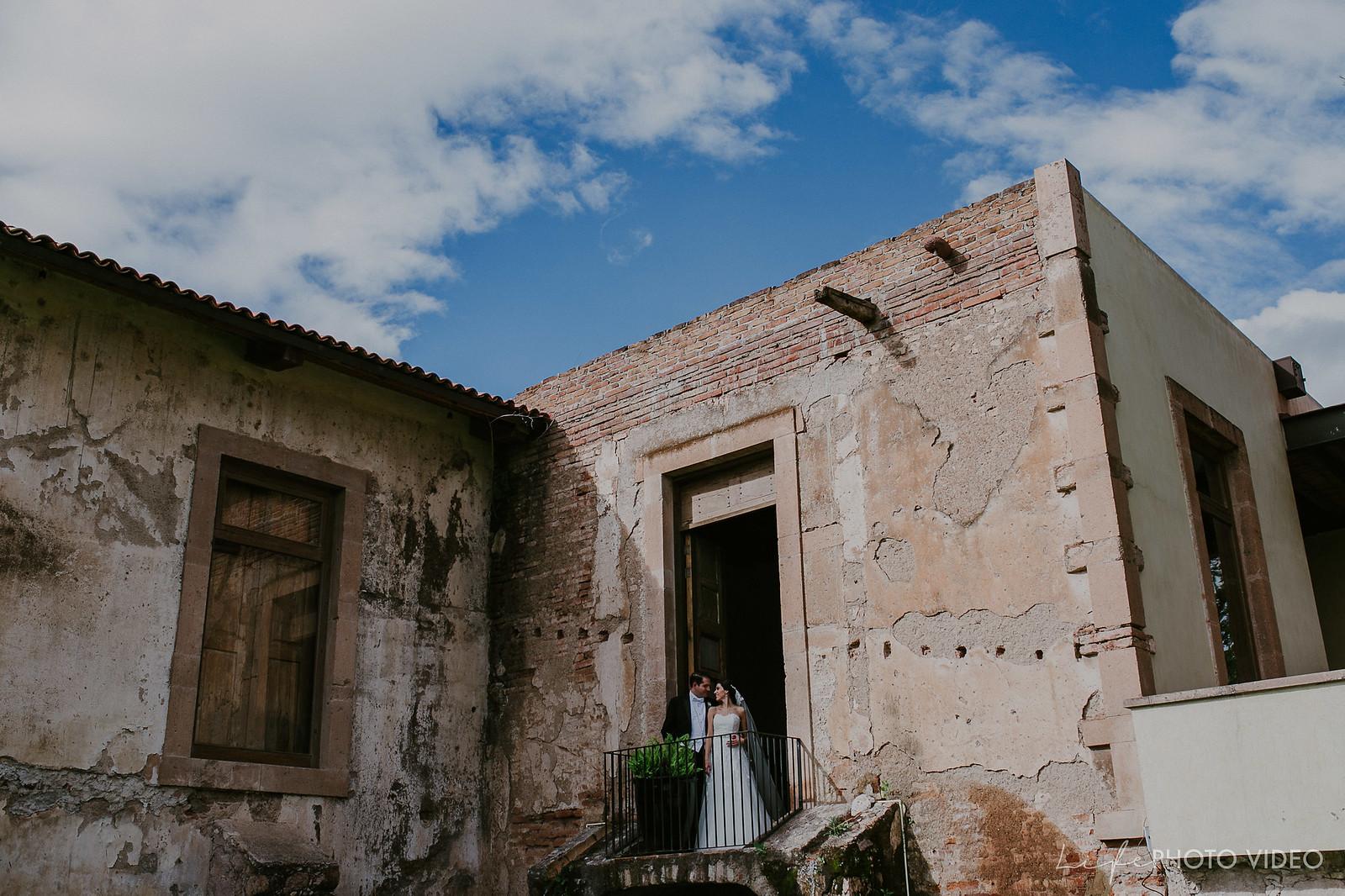 Boda_Leon_Guanajuato_Wedding_0027