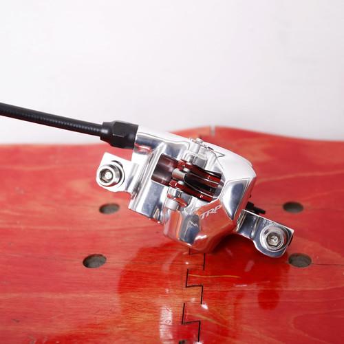 TRP Hyrex RS / 油圧ブレーキ