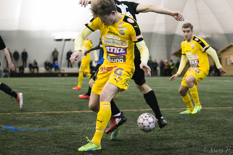 fcintertpssuomencup-22
