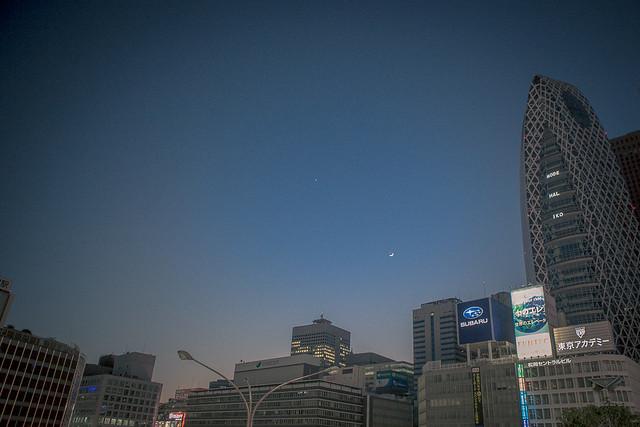 Tokyo_170101_7485