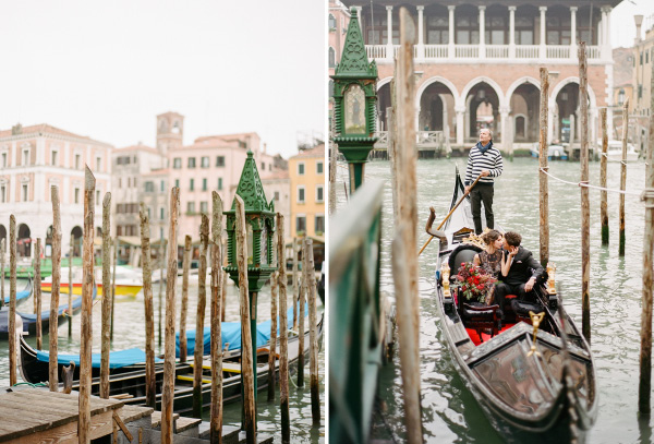 RYALE_Venice_Wedding_24