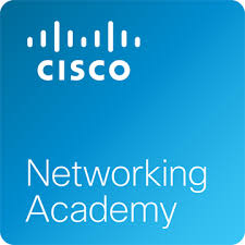 Cisco-Networking-Academy-1
