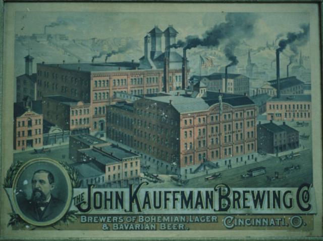 John-Kauffman-Brewery-poster