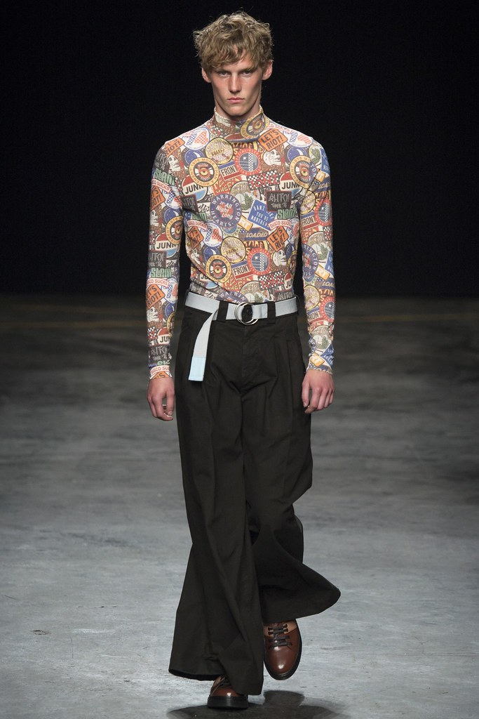 SS16 London Topman Design025_Carl Axelsson(VOGUE)