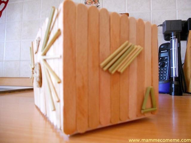 scatola23_new