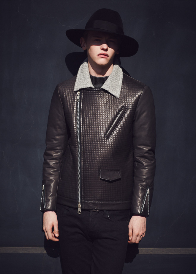 Robbie McKinnon0076_KURO AW15(fashionsnap.com)
