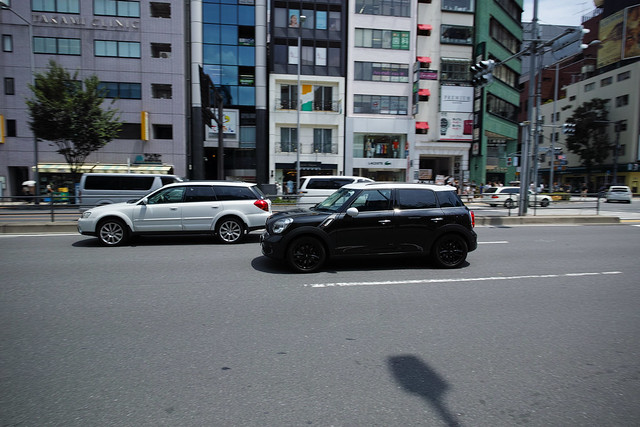20150620_22_SIGMA dp0 Quattro First Snap in Tokyo