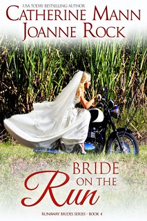 Bride on the Run