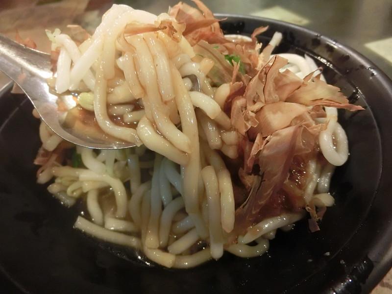 17度C環島台東美食 (49)