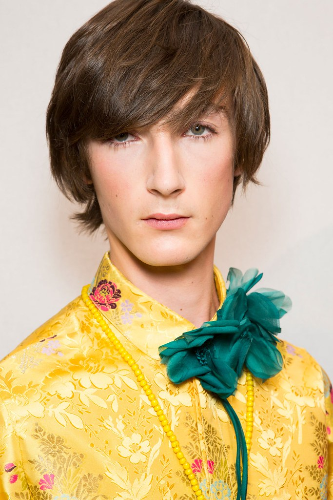 SS16 Milan Gucci109_Cosme Carellas(fashionising.com)