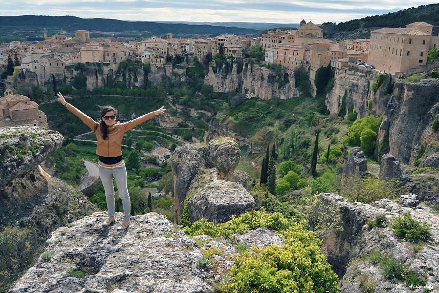 Postales de Cuenca (16)