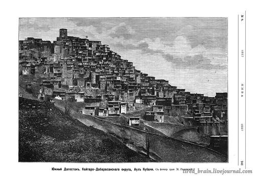 Niva 1887_0240