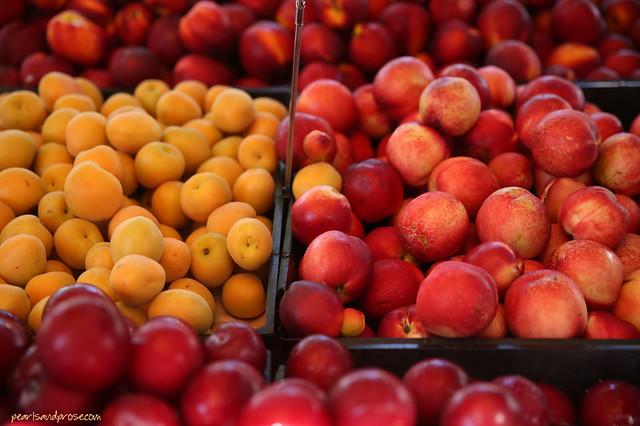 farmers_apricots_web