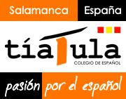 tiatula_logo