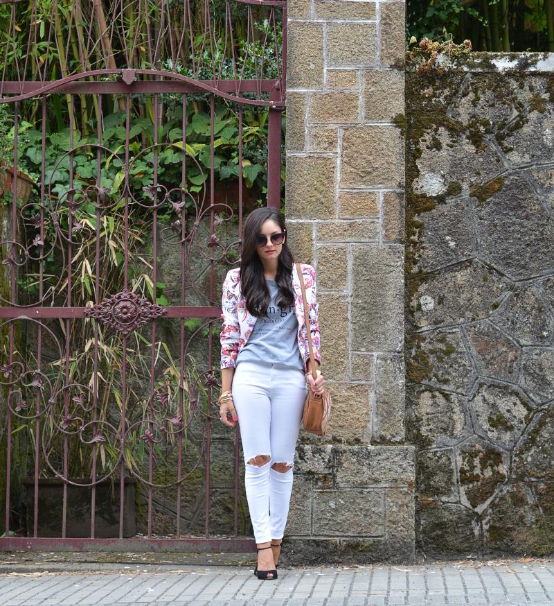 Zara_ootd_outfit_lookbook_como_combinar_topshop_jeans_02