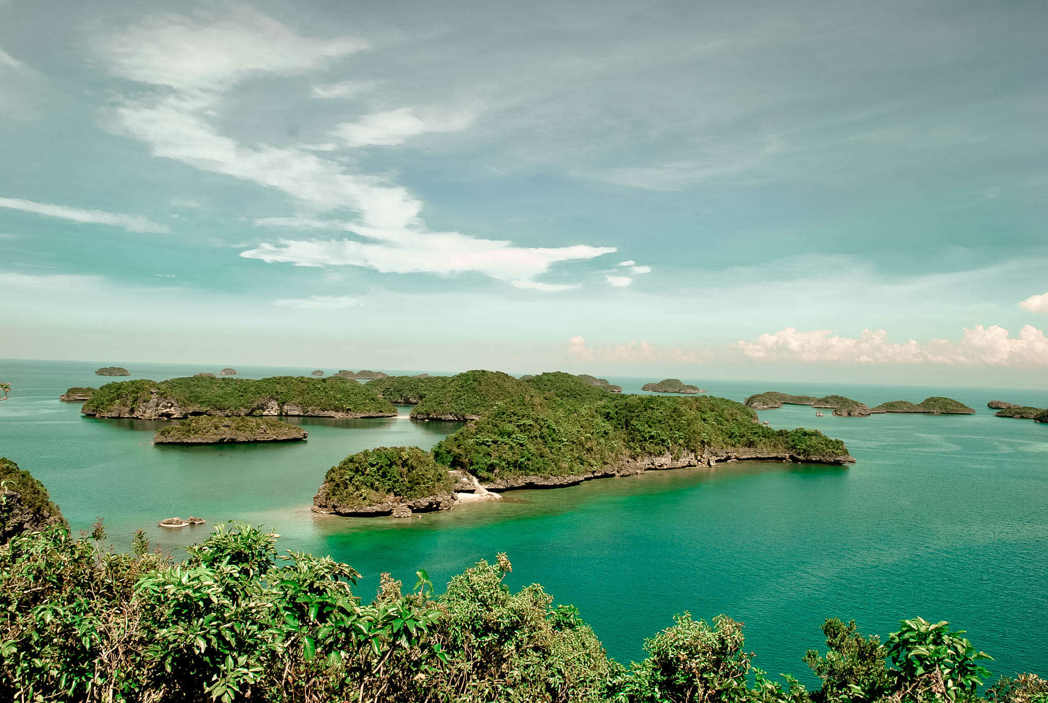hundred islands_3