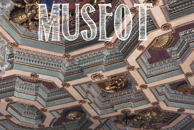 Museot_1
