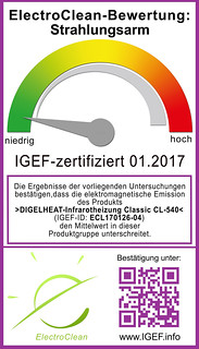 EC-Bewertung-ECL-DE