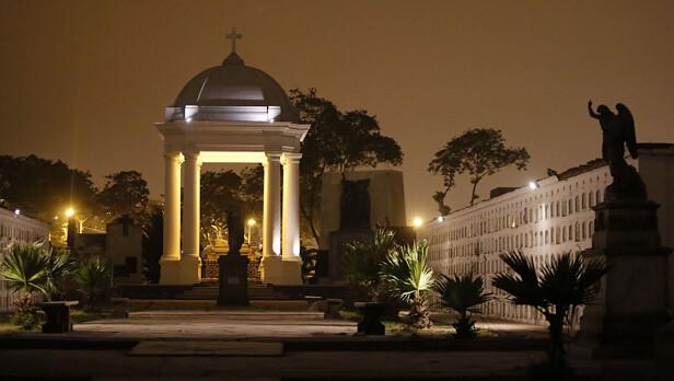 museo-cementerio-presbiteromaestro-616x348