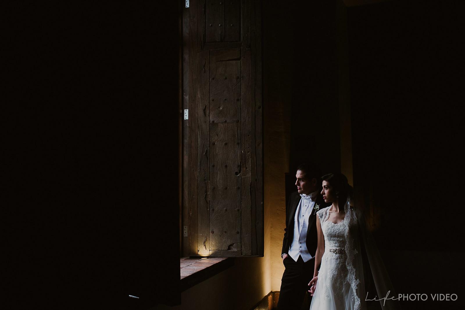 Boda_Leon_Guanajuato_Wedding_0054