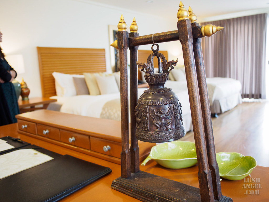 discovery-country-suites-siam-room