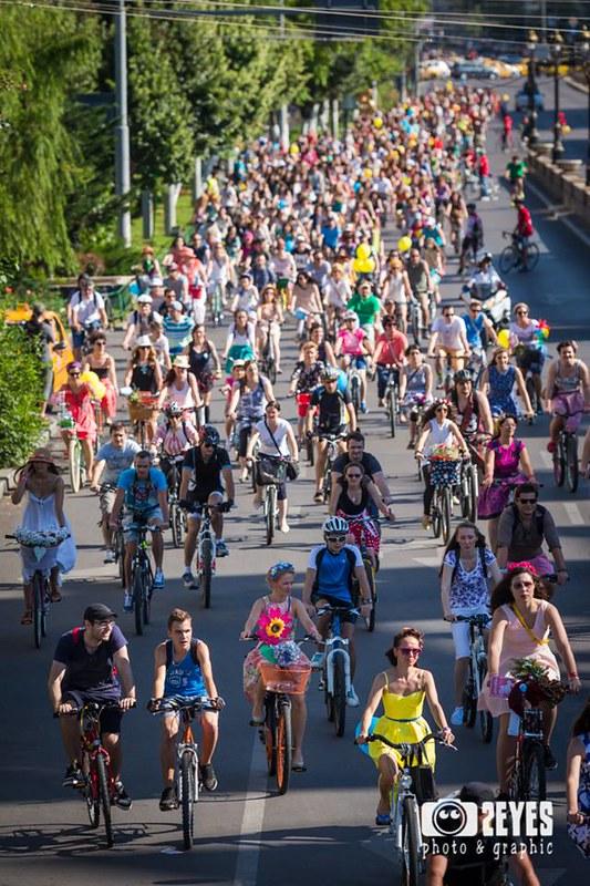 biciclistele2