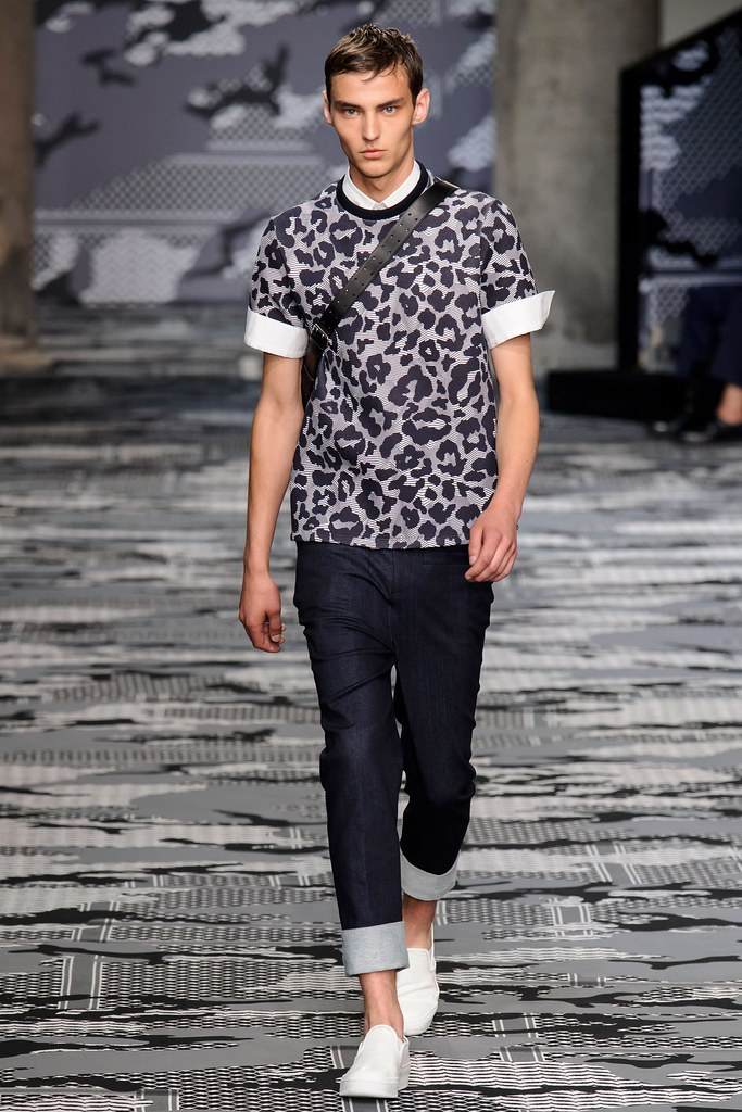 SS16 Milan Neil Barrett012_Max Esken(fashionising.com)