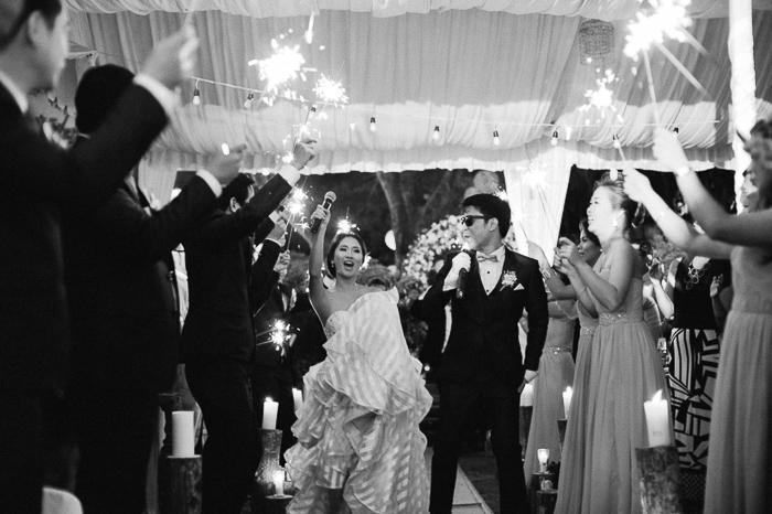 TAGAYTAY WEDDING PHOTOGRAPHER (96)