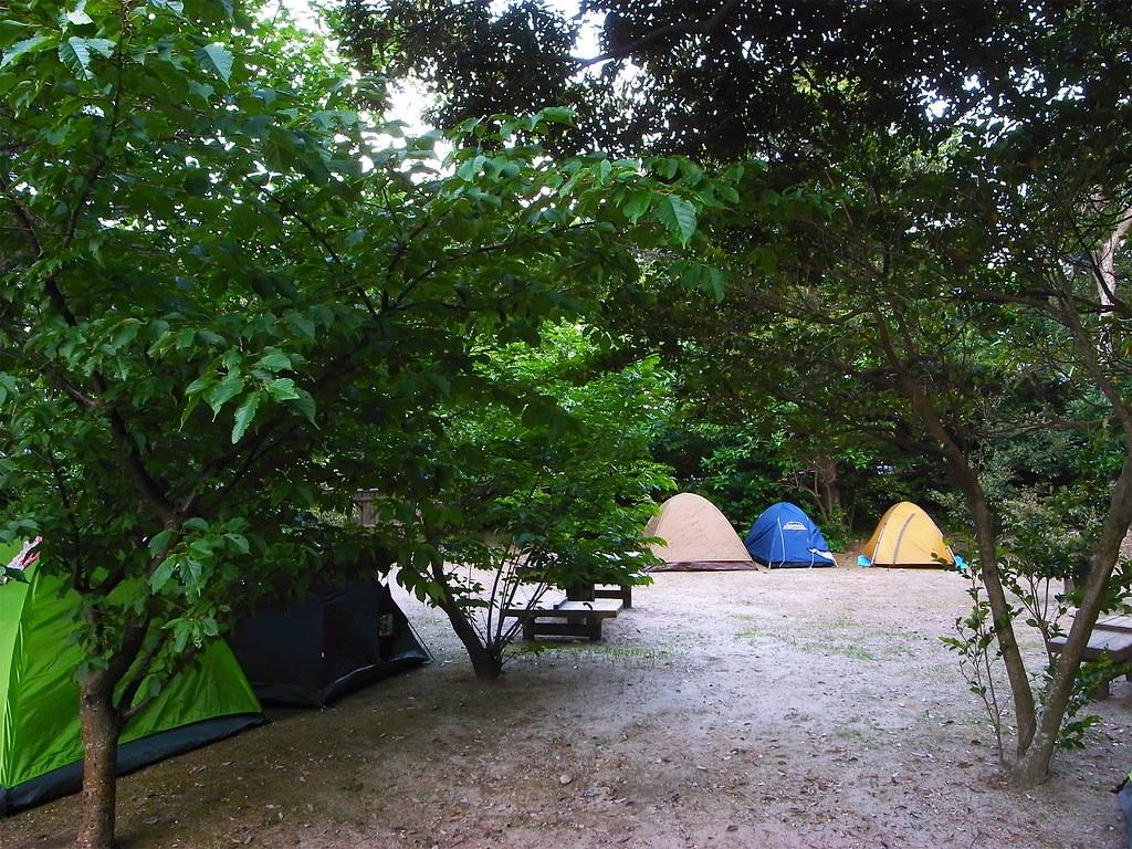 kouzushima_island_trip_2015
