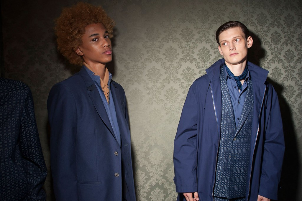 SS16 Milan Corneliani262_Michael Lockley, Adam Butcher(fashionising.com)