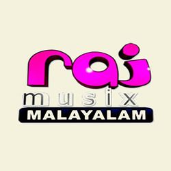 Raj music yupptv in | Live Raj Music Malayalam, Watch Raj Mu