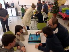 2017-01-04 - Centro Educación Víal - 11