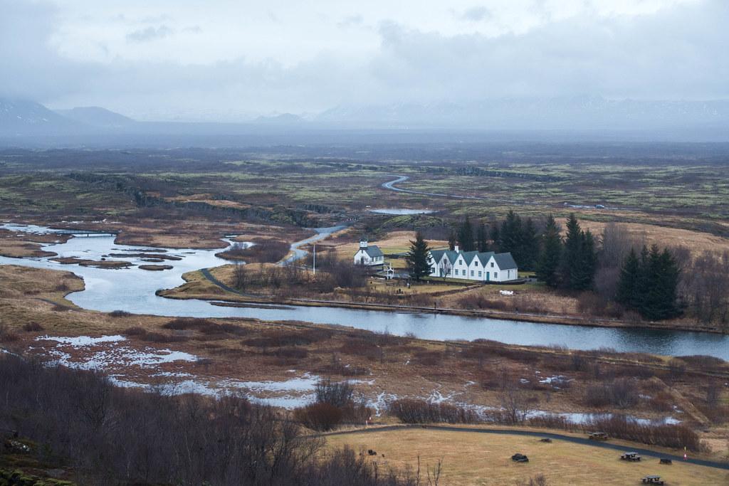 Iceland-03902