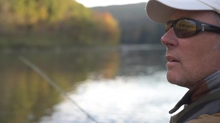 River Beauty - an FUDR video by Quiet Light Films
