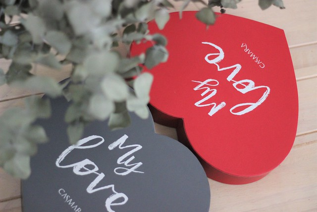 Casmara San Valentin_ Rojo Valentino Blog (3)