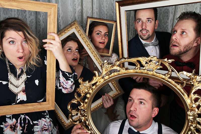 Photobooth-de-mariage-001