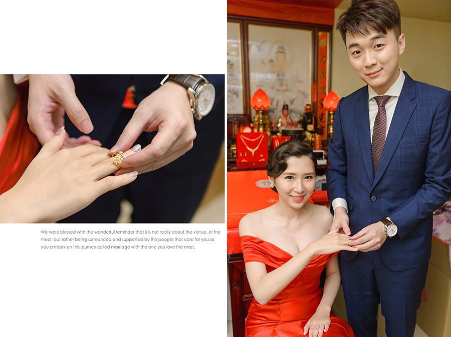 婚攝 土城囍都國際宴會餐廳 婚攝 婚禮紀實 台北婚攝 婚禮紀錄 迎娶 文定 JSTUDIO_0034
