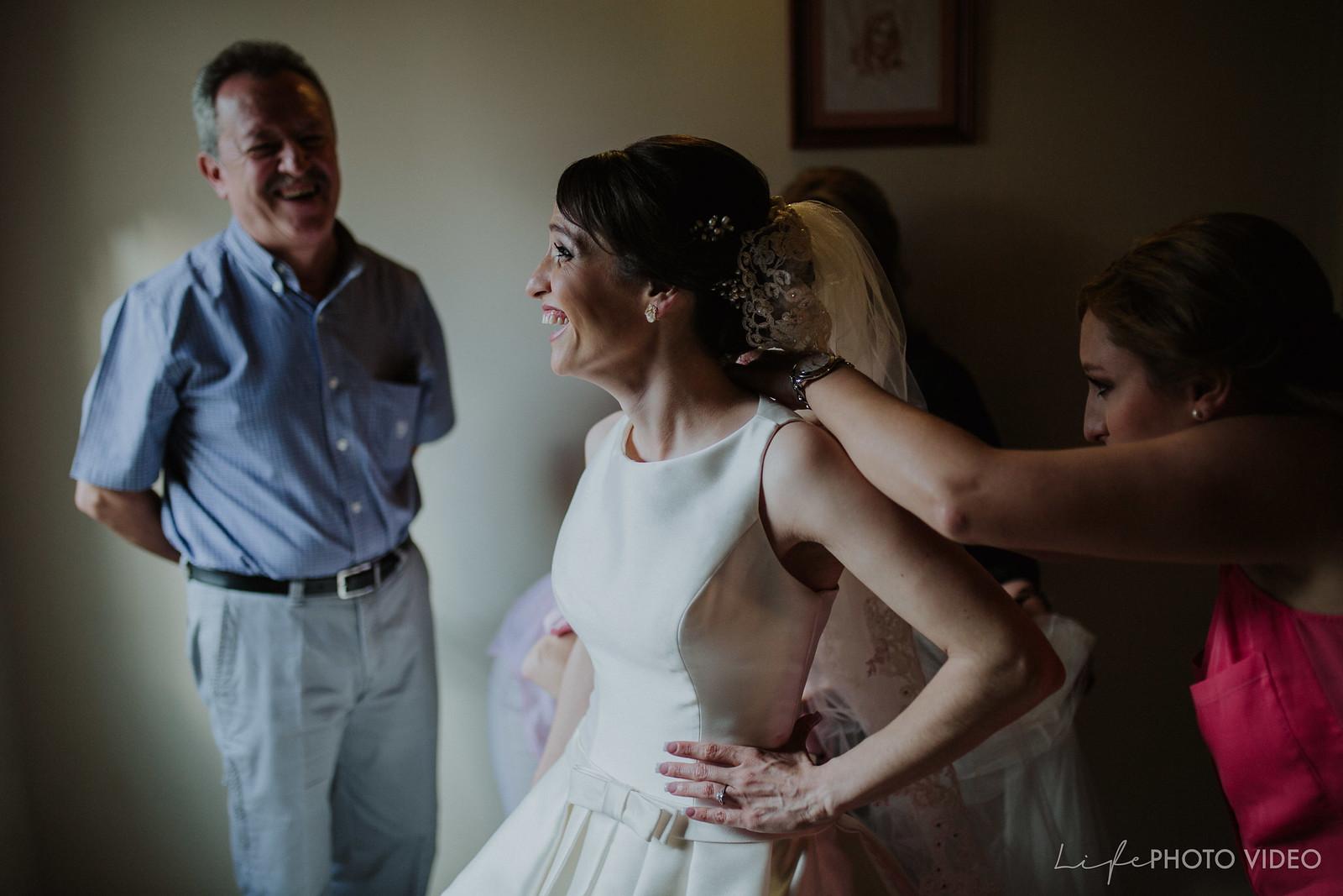 Wedding_Photographer_Guanajuato_012