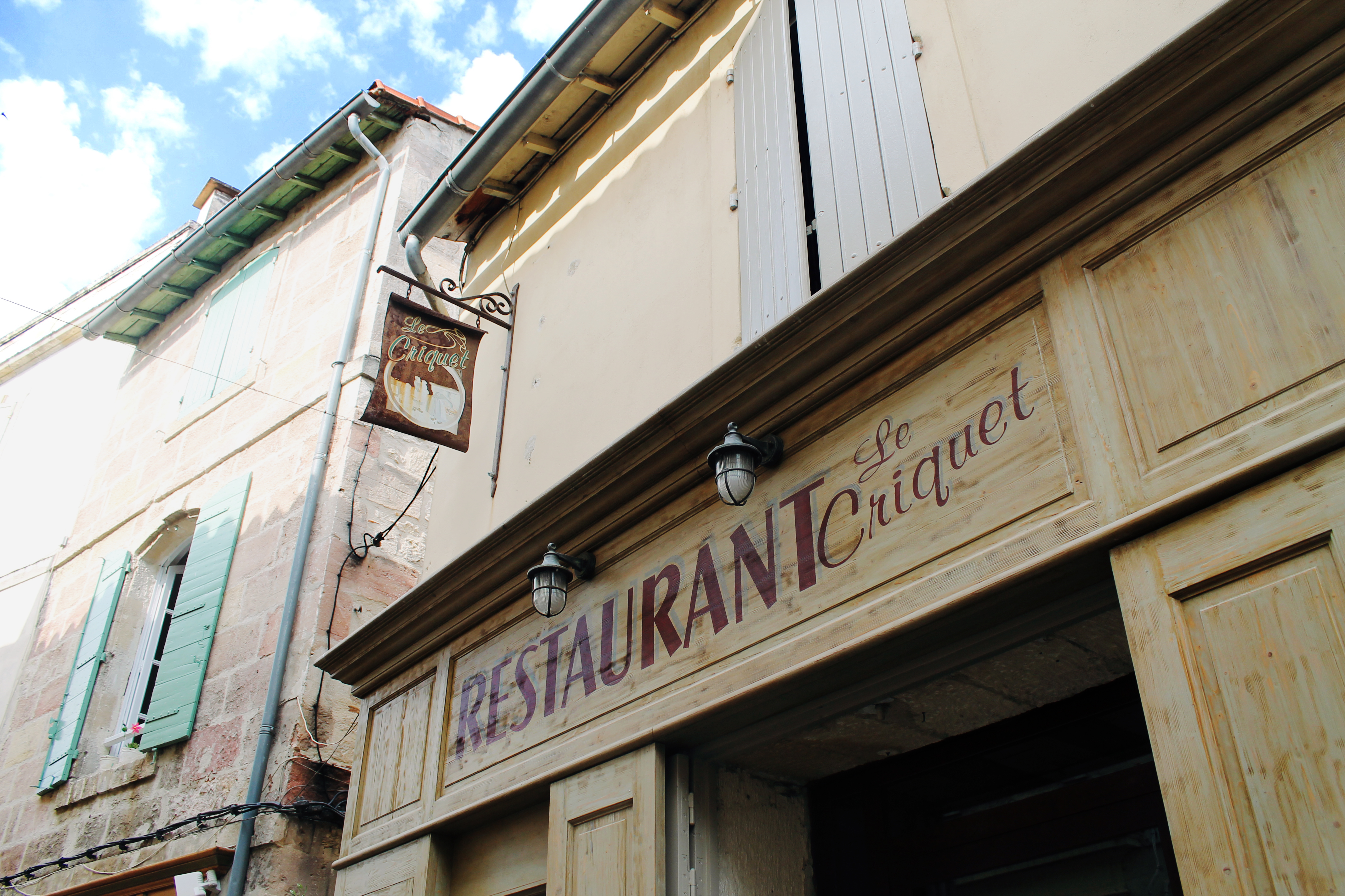 Roteiro pela Provença, França: Saintes-Maries-de-la-Mer e Arles