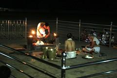 Bootharaja Bali pooja (5)