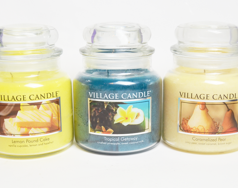 villagecandle