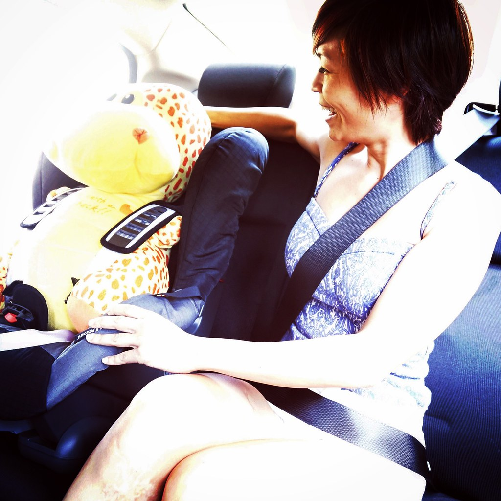 Honda City drive - Rebecca saw review-002